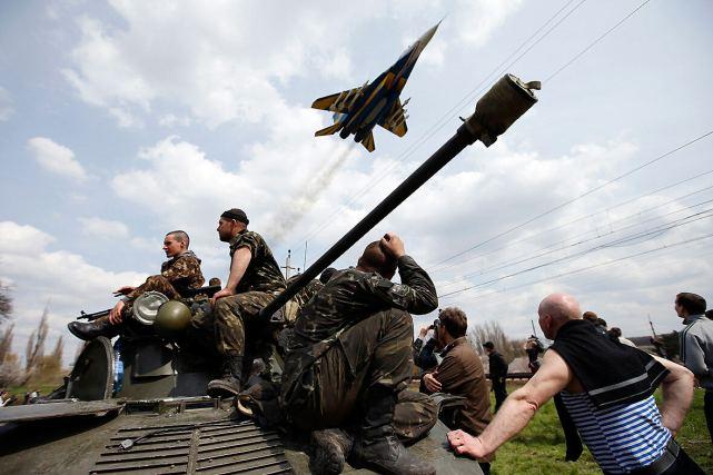 ukraine-fighter-jet