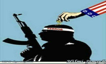 ISISfunding