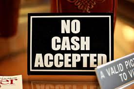 cashless3